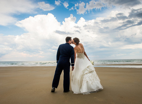 Maine Wedding Venues: What to Look For