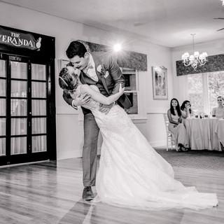 Trina Dinnar Photography (75).jpg