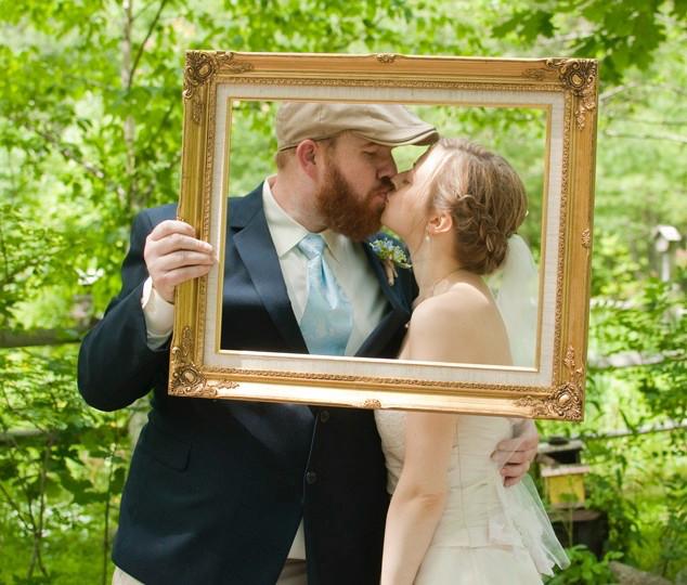 Cassi & Luke Wedding_246.jpg