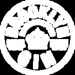 Brooklyn Gin White Logo (1).png