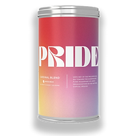 PRIDE COFFEE CUT OUT.png