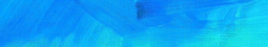 paint strip website.jpg