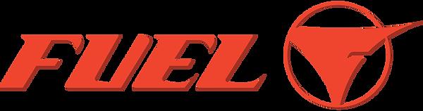fuel red logo horizontal.png