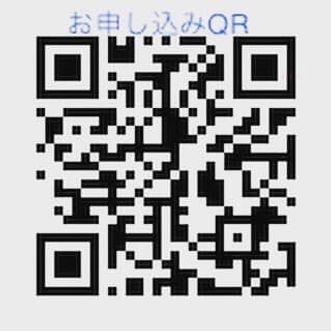104359255_176653157148419_36403227509436