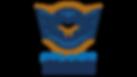 stb-mom-logo-transp.png