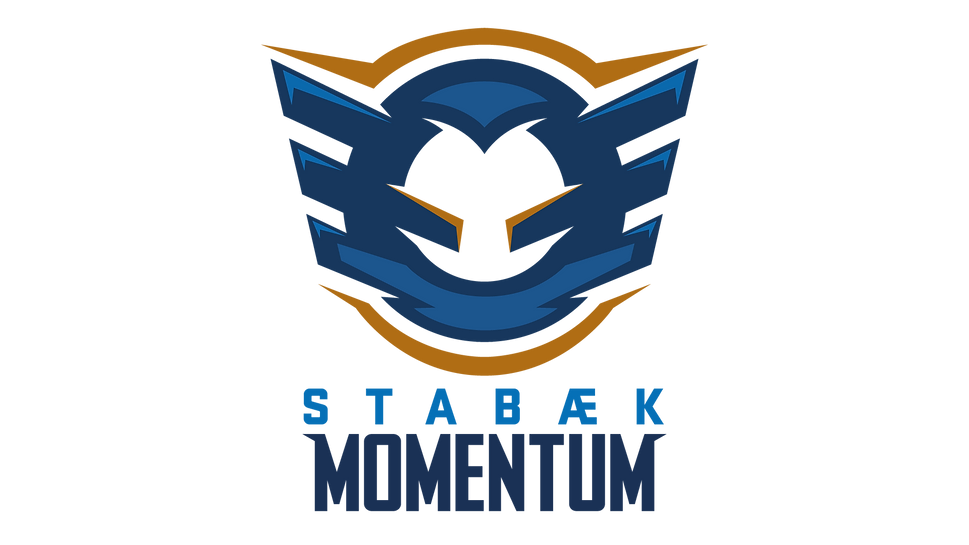 stb-mom-logo-transp.png