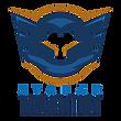 stb-mom-logo-transp_redigert.png