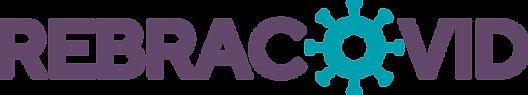 logo rebracovid2.png