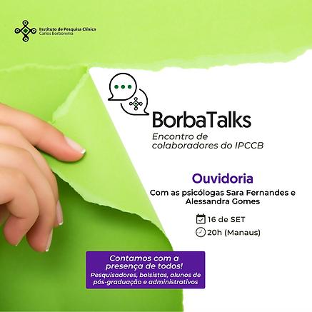 _BorbaTalks 16 09.png