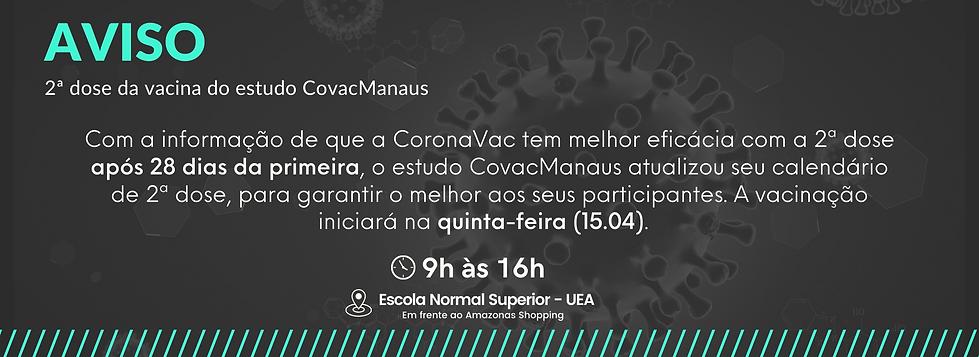 Cópia de segunda dose covacmanaus (1).p