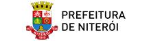 logo - niteori.png