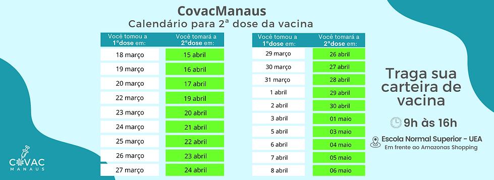 Cópia de segunda dose covacmanaus.png