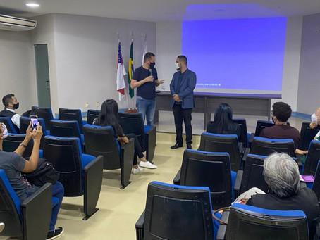 IPCCB lança documentário sobre PrEP