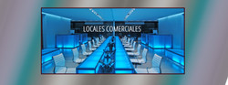 AAAA%20TAPA%203%20LOCALES%20COMERCIALESS