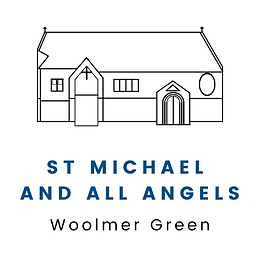 St Michael's Logo CMYK.png