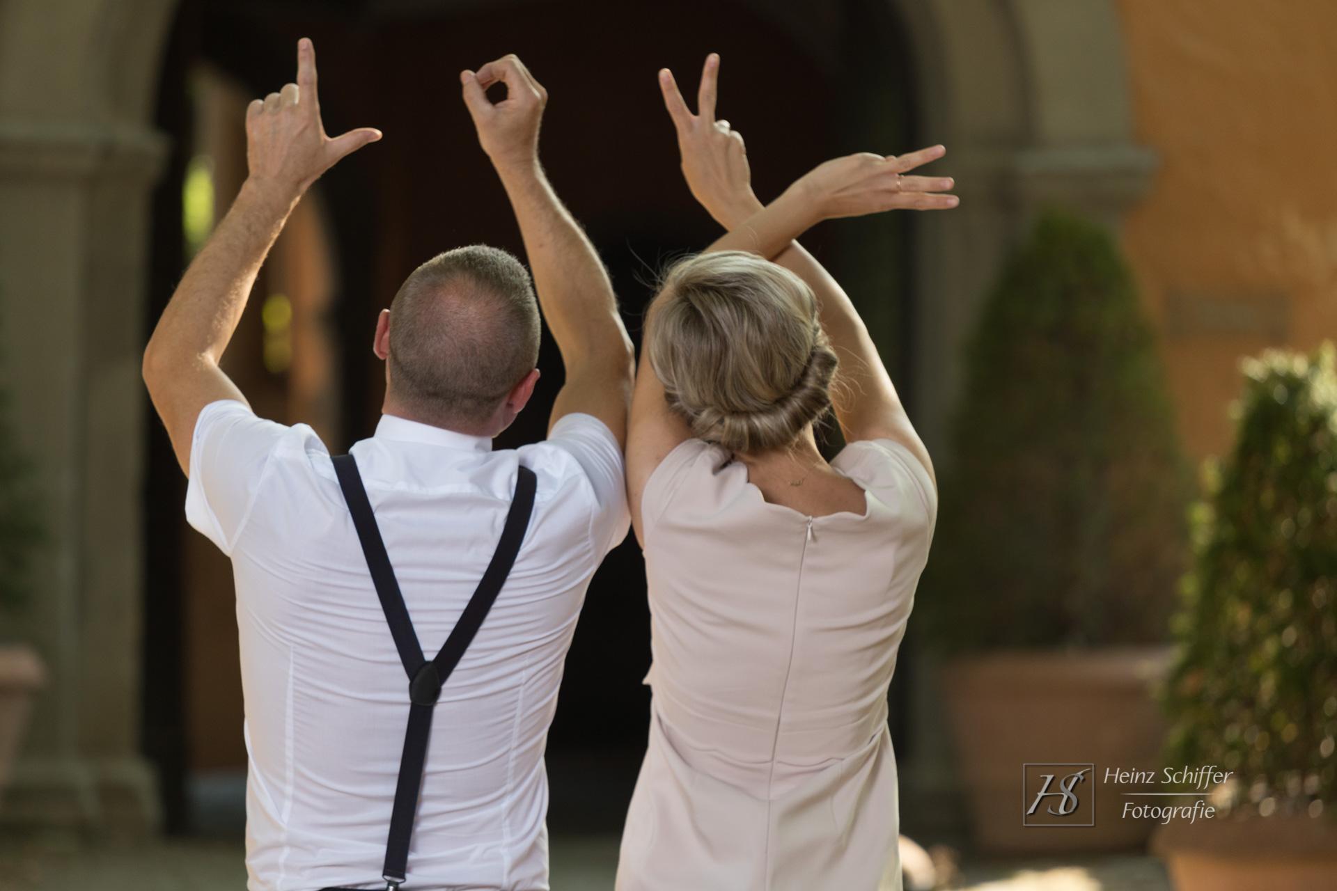 Hochzeit-28