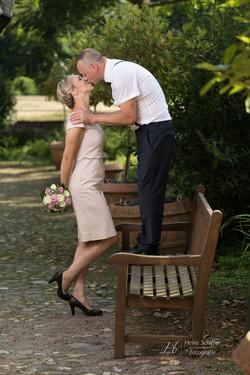 Hochzeit-29