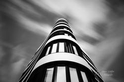 Kopie von Architecture-9