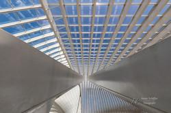 Architecture-24