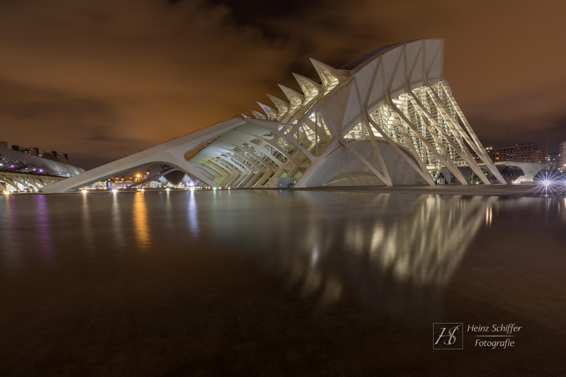 Architecture -20