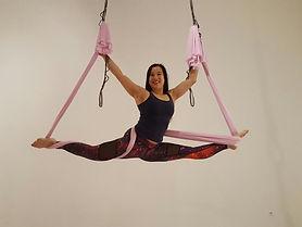 ariel Yoga.jpeg