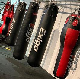 Boxing%204_edited.jpg