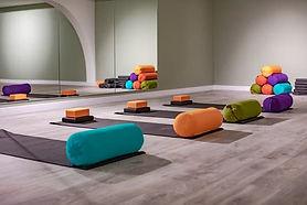 Zen Studio.jpg