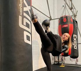 Jordan Kick Boxing.jpg