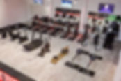 Full Gym Cardio.jpeg