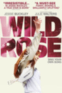 Wild Rose.jpg