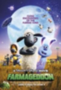Shaun The Sheep.jpg