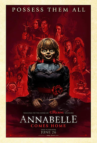 Annabelle Comes Homes.jpg