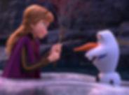 Frozen 2 BG.jpg