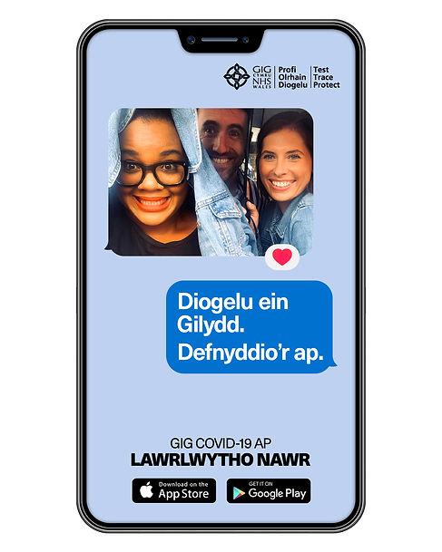 2020.09.20_NHSApp_Welsh_4-5_C2.jpg