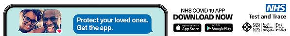 NHS_App_Dual_Leaderboard.jpg