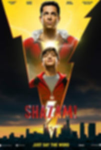 Shazam Ver2.jpg