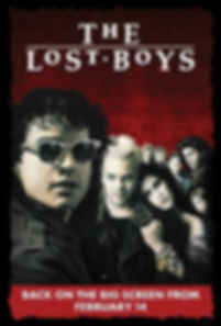 The Lost Boys 4k.jpg