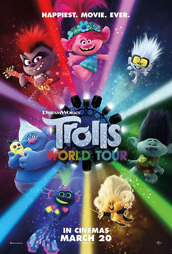 Trolls World Tour.jpg