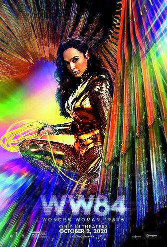 Wonder Woman 1984.jpg
