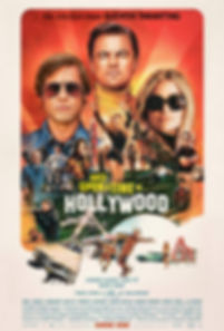 Once Upon A Time In ... Hollywood.jpg