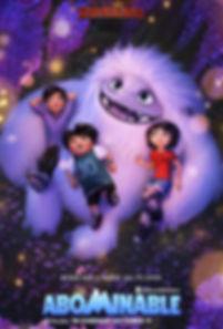 Abominable VER2.jpg