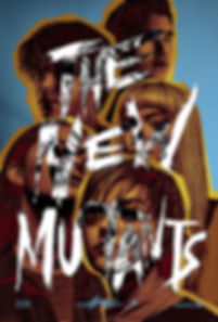 The New Mutants.jpg