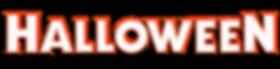 Halloween-1977_logo.png