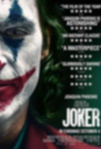 Joker Ver2.jpg
