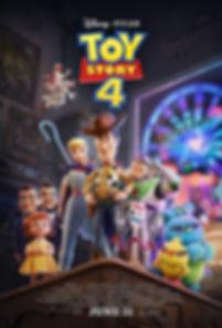 Toy Story 4 Ver2.jpg
