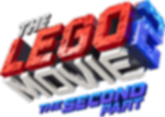 The Lego Movie 2 The Second Part.png