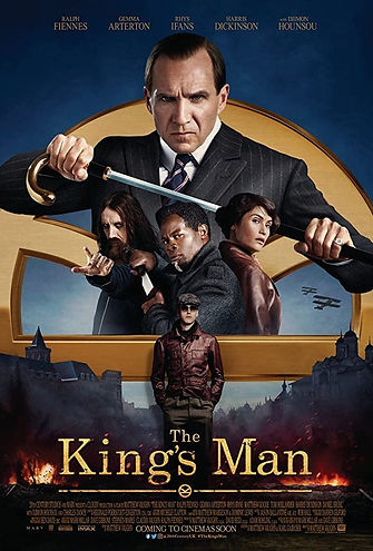 The King's Man.jpg