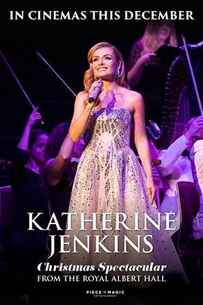 Katherine Junkins.jpg
