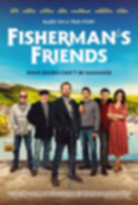 Fisherman's Friends.jpg