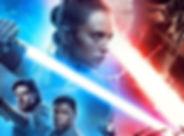 star-wars-the-rise-of-skywalker-poster-1
